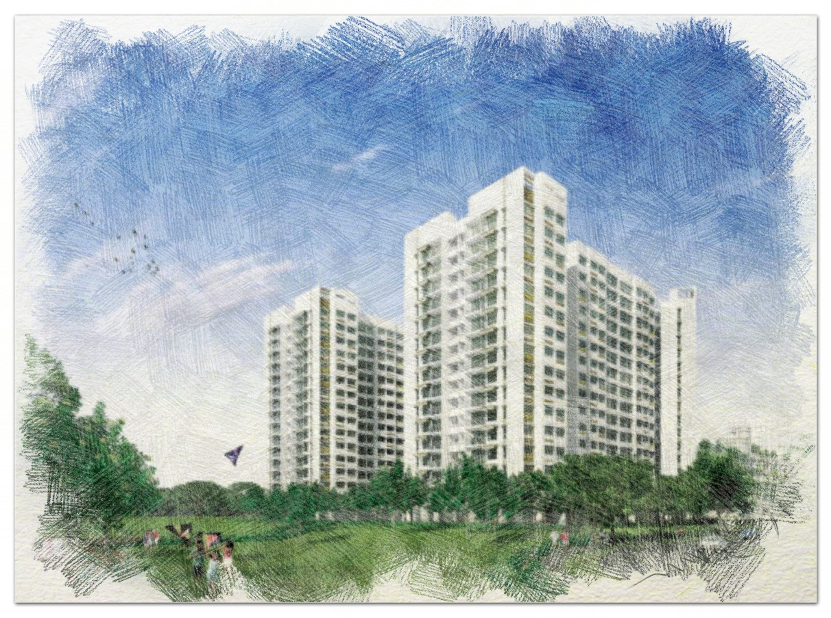 Anchorvale Parkview